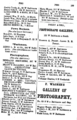 1863 photographers Baltimore Maryland city directory p169.png