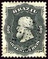 1866 200R Brazil Pedro II Yv28 Mi28.jpg