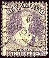 1867ca 3d lilac New Zealand used Yv32 Mi20b SG117.jpg