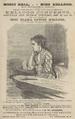 1869 Kellogg Nov BostonMusicHall.png
