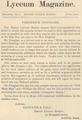 1871 FredDouglass LyceumMagazine.png
