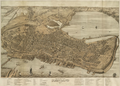1876 Birds eye view of the city of Portland Maine BPL.png