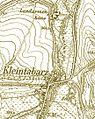 1880 Kleintabarz.jpg