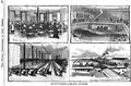 1884 DeerIsland10 Boston FrankLeslie SundayMagazine v15 no3.png