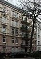18855 Rellinger Straße 44.jpg