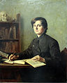 1887 Roederstein Bildnis Elisabeth Winterhalter anagoria.JPG