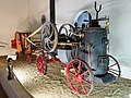 1890 locomobile Millot 8cv, Musée Maurice Dufresne photo 1.jpg