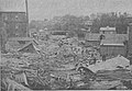 1896 flood in Staunton, Va - 6.jpg
