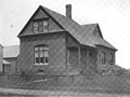 1899 Templeton public library Massachusetts.png