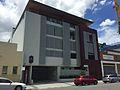 18 Helen Street, Teneriffe, Queensland.JPG