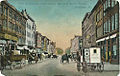 1900 - Hamilton Street Looking East from Center Square.jpg