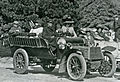 1903 Daimler 22 wagonette c1910 (2675794038) (cropped).jpg