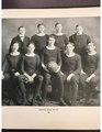 1903 Michigan Normal College Men's Basketball Team.pdf