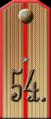 1904ir214-p13.png