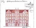 1906-07-30 Overtoom 444-450 bouwtekening 4 woonhuizen 1906 Page 01.jpg