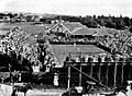 1908 Davis Cup.jpg