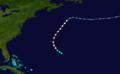 1910 Atlantic hurricane 4 track.png