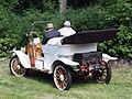 1910 White G-A, AL-82-78 pic2.JPG