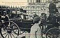 1911 Sepa Universala Kongreso Antverpeno Grabowski.jpg