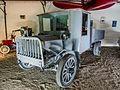 1912 Packard 40ch, Musée Maurice Dufresne photo 2.jpg
