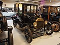 1916 Ford T Centodor pic1.JPG
