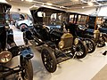 1916 Ford T Runabout pic5.JPG