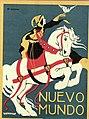 1919-10-31, Nuevo Mundo, Varela de Seijas.jpg