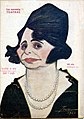 1920-11-14, La Novela Teatral, Esperanza Iris,Tovar.jpg