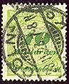 1923 10milliards Cöln Mi328.jpg
