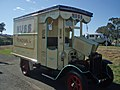 1926 International Harvester furniture truck (5080369131).jpg