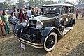 1928 Studebaker - 100 hp - 8 cyl - WGZ 82 - Kolkata 2018-01-28 0767.JPG