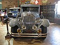 1929Packard633CloseCoupled5PassengerClubSedanFront.jpg