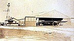 1929 - Allentown Airport - Allentown PA.jpg