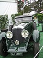 1930 Bentley Speed Six coupé Weymann.jpg