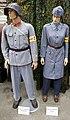 1930er Passiver Luftschutz Uniformen.jpg