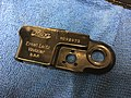 1932 Leica II D CLa (33236161705).jpg