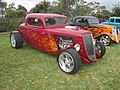 1934 Ford 3 window Hot Rod.jpg