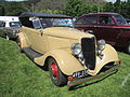 1934 Ford Model B Phaeton - Flickr - Sicnag.jpg