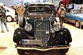 1934 Ford Rheinland Karosserie Hebmüller IMG 0948 - Flickr - nemor2.jpg