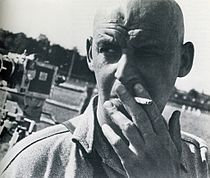 1935-alexander rodschenko.jpg