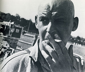 Rodchenko, Aleksander Mijaïlovich (1891-1956)