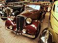 1935 Amilcar Pegase pic1.JPG