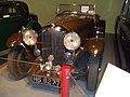 1935 Lagonda Open Tourer (6319377147).jpg