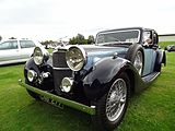 1936 Alvis Speed Twenty 10135340186.jpg