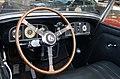 1936 Packard interior (1143394199).jpg