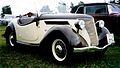 1937 Ford Eifel Roadster FYA314.jpg