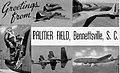 1943 - Palmer Field Postcard.jpg