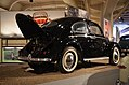 1949 Volkswagen Beetle Sedan - The Henry Ford - Engines Exposed Exhibit 2-22-2016 (11) (32033787261).jpg