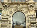 194 Antiga Cambra de Comerç de Praga, Ulice 28. Října.jpg
