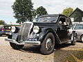 1950 LANCIA APRILIA, AM-42-90, Horn, the Netherlands, pic2.JPG